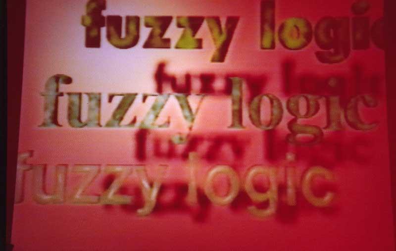 dada_fuzzylogic.jpg