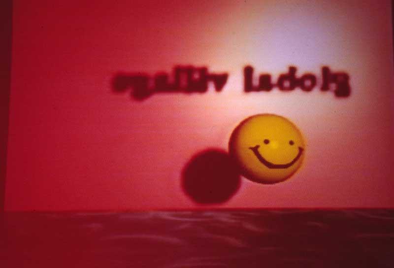 dada_smiley.jpg