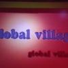 dada_global-village.jpg