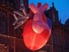 andymerja_heart