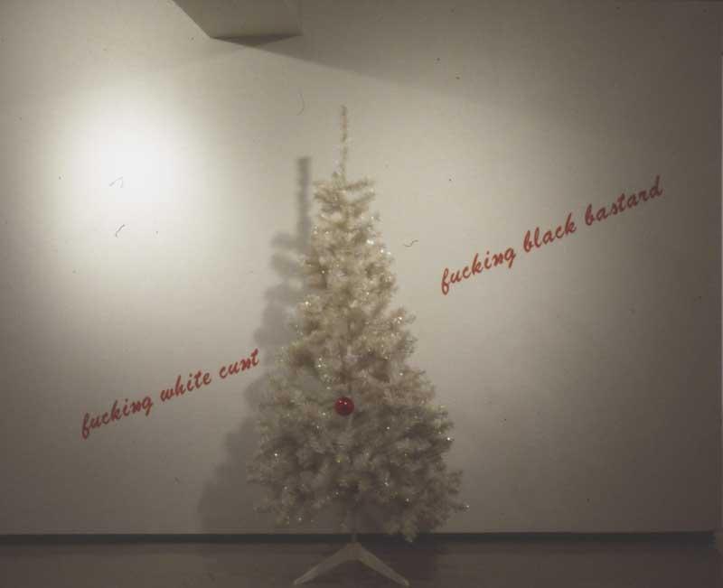 xmas_tree_1993.jpg