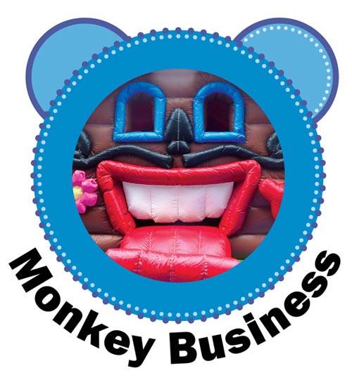 monkey_biz.jpg