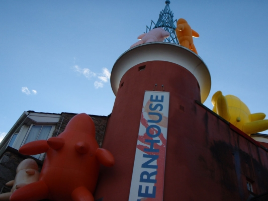 lanternhouse.jpg