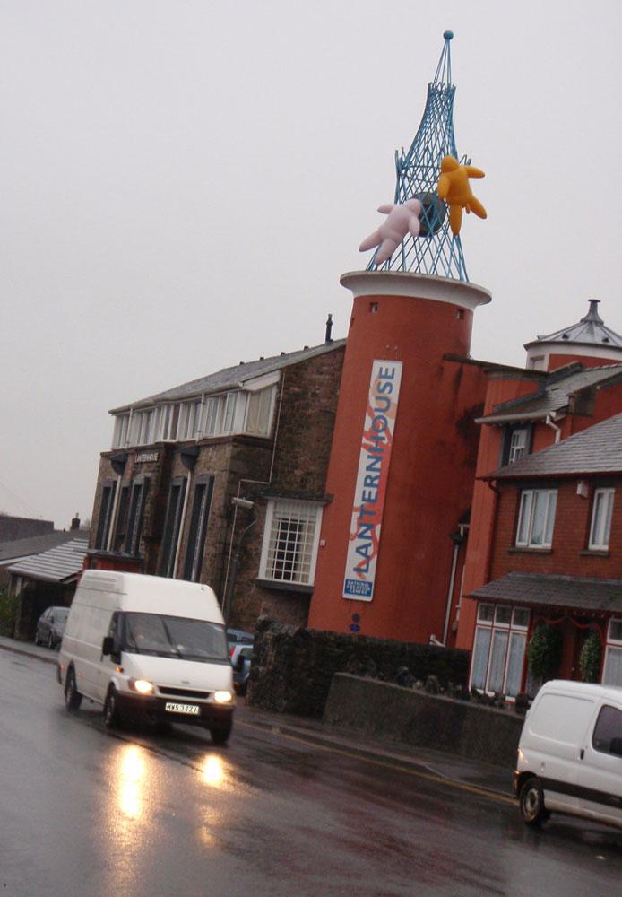 lanternhouse1.jpg