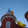 lanternhouse5.jpg