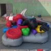 2008-9-30-1_006.jpg