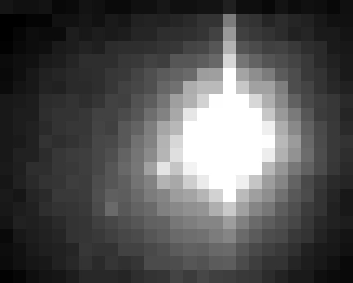 light_in_sky4.jpg